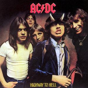 acdc-1979