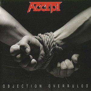 accept-1993