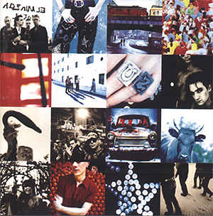 achtung-baby-1991