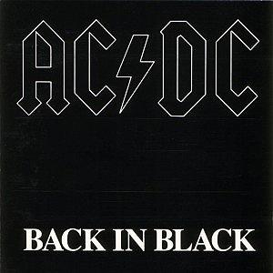 BackInBlack-1980