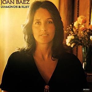 Baez-1975