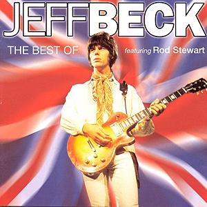beck-2003