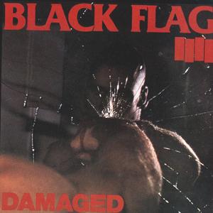 BlackFlag-1981
