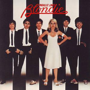 blondie-1978