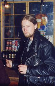 Boris_Modestov_(1998)