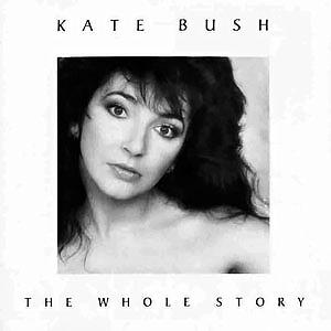 Bush-1986