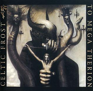 CelticFrost-1985