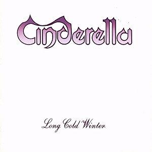 Cinderella-1988