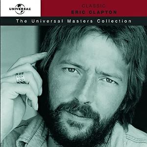 Clapton-2005