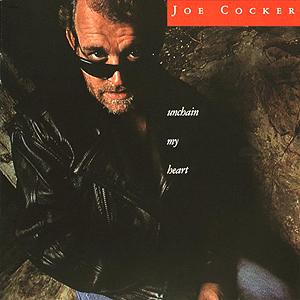 cocker-1987