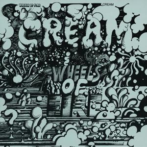 cream-1968