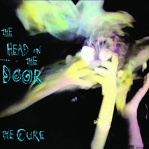 cure-1985
