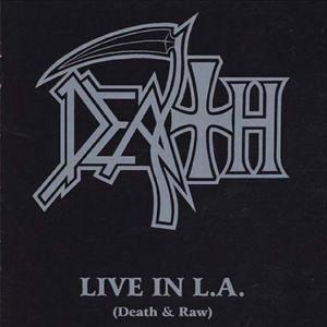 death-2001