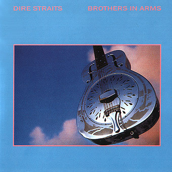 Dire_Straits_Brothers_In_Arms_1985