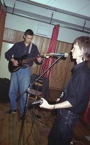 Dmitry_Shevchenko_i_Igor_Shamarin_(1996)
