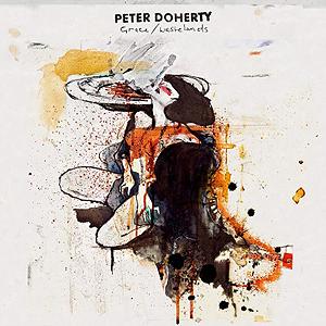 Doherty-2009