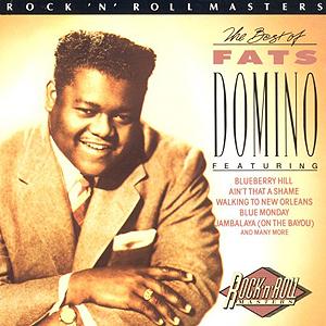Домино-1988
