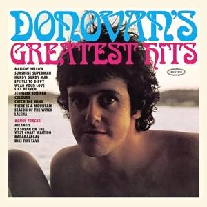 donovan-1969