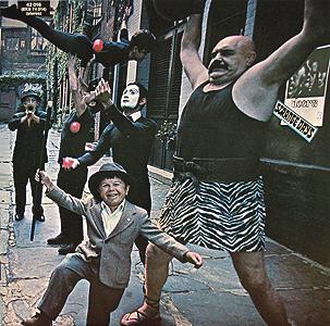 Doors-1967