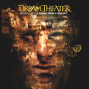 dream-theater-1999