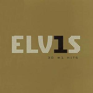 Элвис-2002