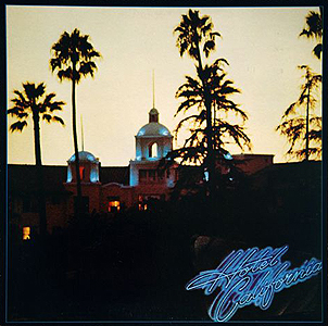 Eagles-1976