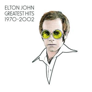 EltonJohn-2002