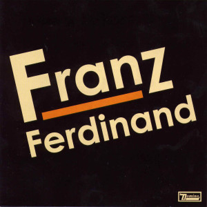 FF-2004