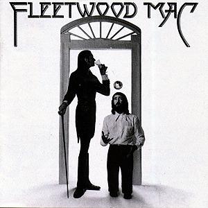 fleetwood-1975