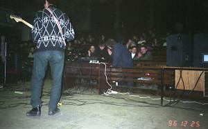 Gruppa_KAZEMAT_-_koncert_v_MPGU_(1996)_02