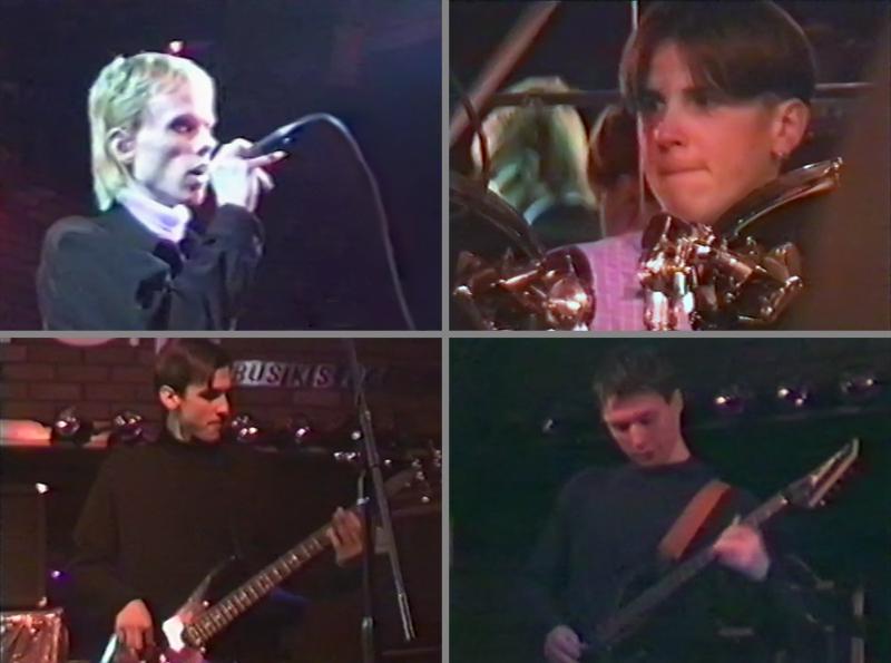 Gruppa_KAZEMAT_v_klube_U2_(2000)