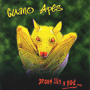 guano-apes-97