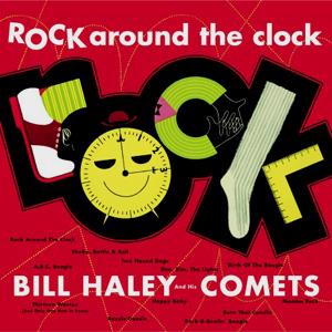 haley-1955