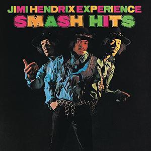 hendrix-1968