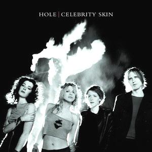hole-1998