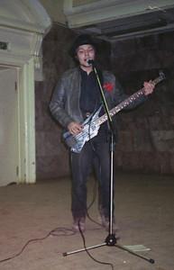 Ivan_Litvinov_(1996)