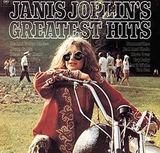 JJ-1973