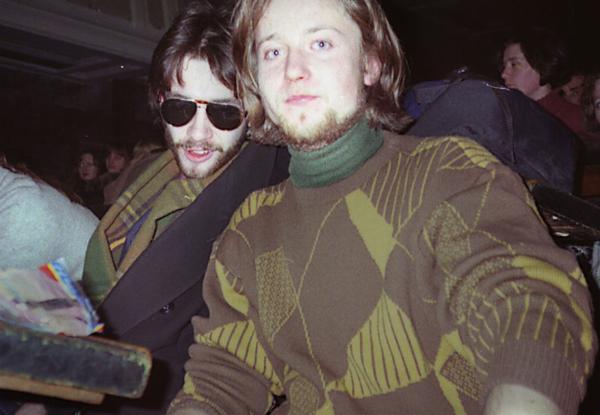 Jan_Sheredeko_i_Boris_Modestov_(1996)