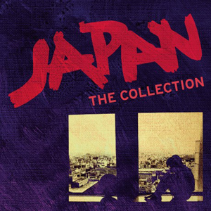 Japan-2009