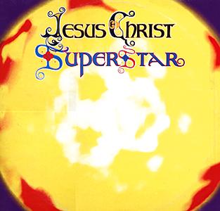 JesusChristSuperstar-1970