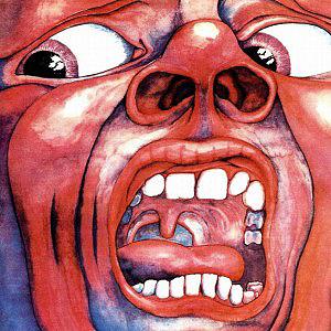 king-crimson-1969