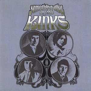 kinks-1967