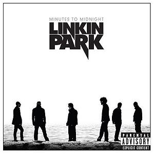 LP-2007