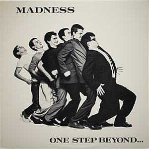 Madness-1979