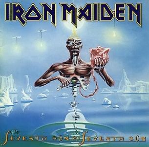 maiden-1988