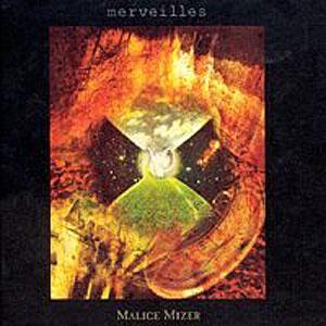 malice-mizer-1998