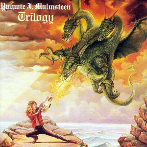 malmsteen-1986
