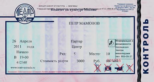 Мамонов-2