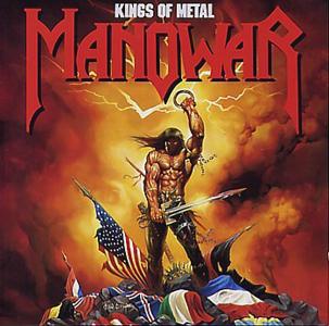 manowar-1988