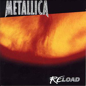 Metallica-1997